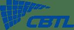 CBTL Logo Story Page