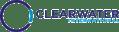Clearwater-international-logo