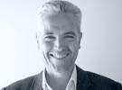 Dr. iur. Niels Beisinghoff