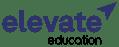 Elevate_Logo_RGB-1