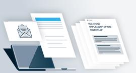 ISO 27001 Implementation Roadmap