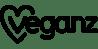 Veganz Logo Hero Love Page