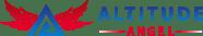 altitude-angel-logo-UK
