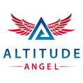 altitude-angel-logo-square