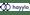 hayylo love page logo