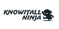 know it all ninja love page
