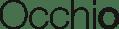 occhio_logo_image
