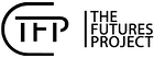 tfp the futures project logo
