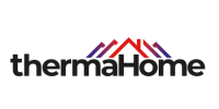 thermahome love page logo