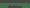 tomorrows education logo