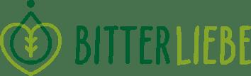 BitterLiebe-Logo-small_400x