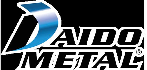 Daido_Metal_UK_cropped_big