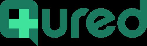 Health Technologies qured logo