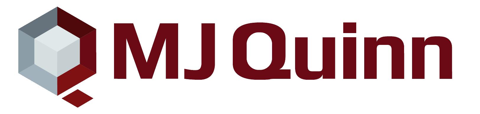 MJ_Quinn_UK