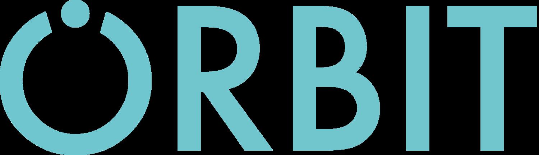 Orbit-logo-reversed+Copy