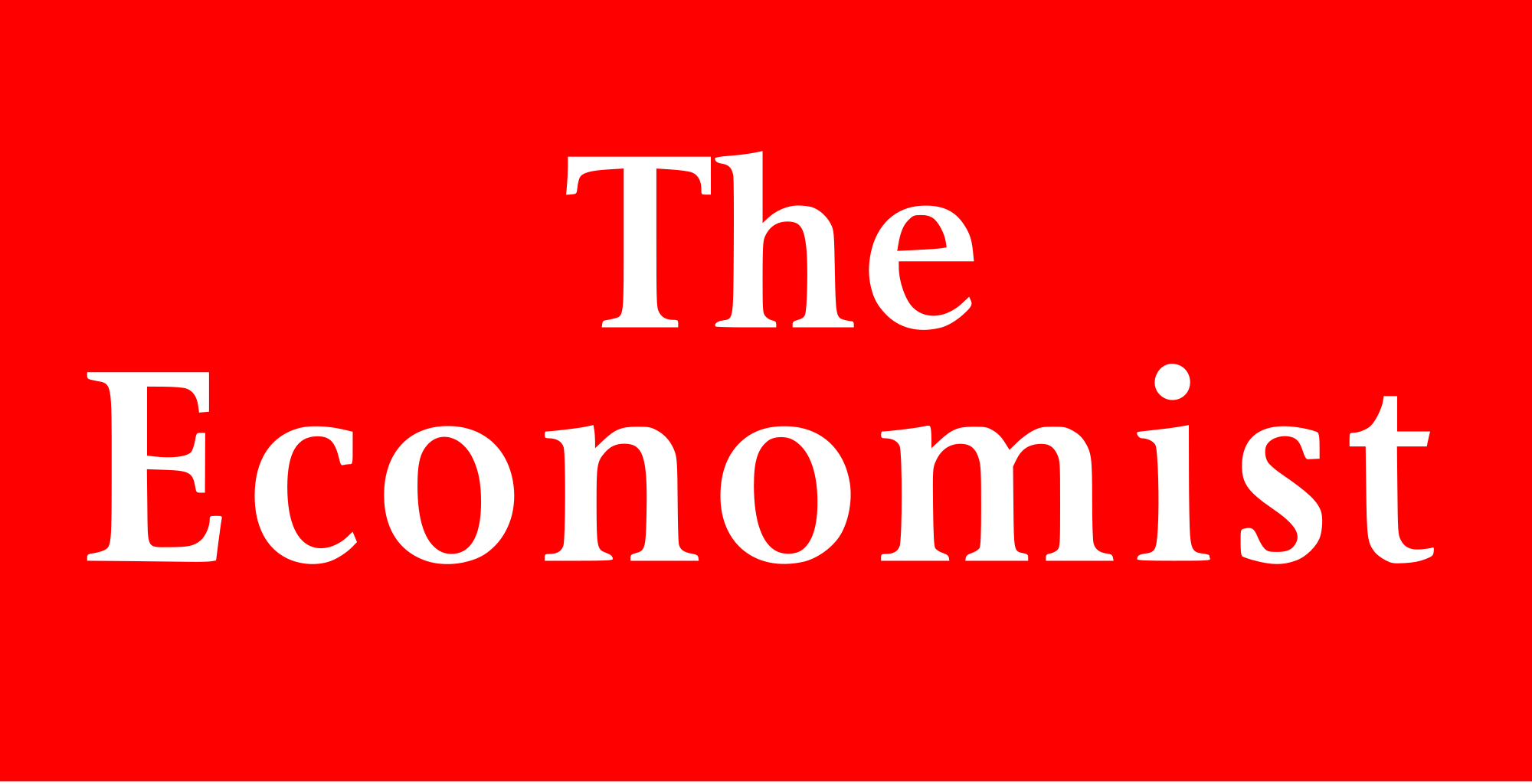 The_Economist_Data_Protection_Information_Security