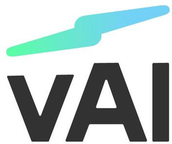 VAILogo-big-1-1