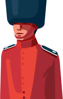 guard_mit_schulter