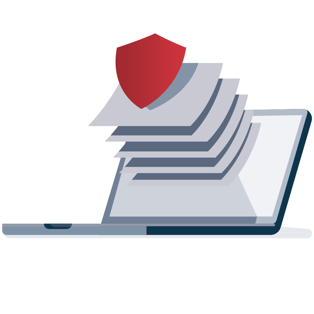 laptop_docs