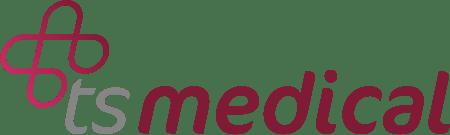 logo-tsmedical
