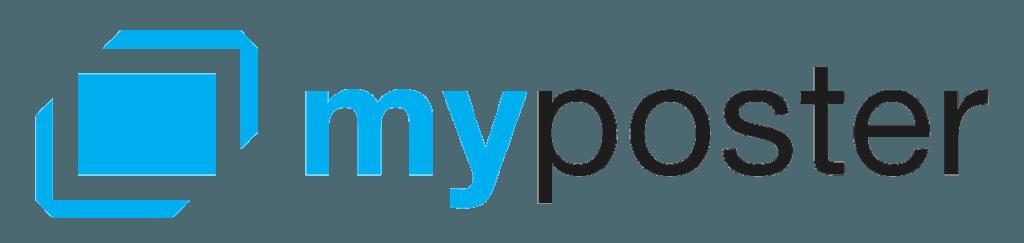 myposter-1-1024x243