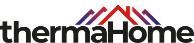 thermahome-logo